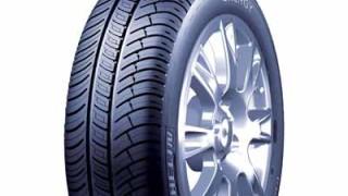 Energiespar-Reifen Rollwiderstand