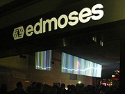Edmoses