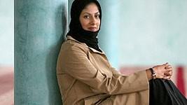 Studie über Muslime in Deutschland
