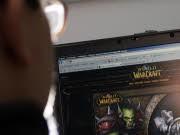 World of Warcraft, dpa