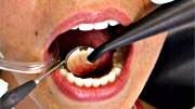Zahnarzt, ddp
