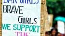 Indien, Prostituierte