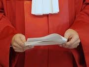 EU Lissabon Vertrag Verfassungsgericht Urteil, AP
