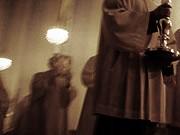 Katholische Kirche, Missbrauch, ddp