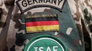 Gefährlicher Einsatz: Die Bundeswehr in Afghanistan