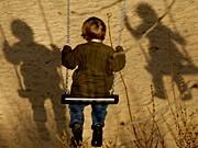 Kindesmissbrauch in Köln, ddp