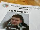 Polizei findet vermisstes Mädchen (Bild)