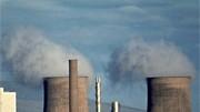 Sellafield, AP