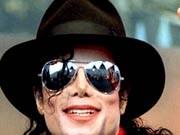 Michael Jackson Jacko King of Pop