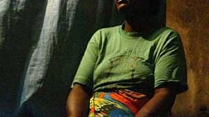 Welt-Aids-Tag 2006