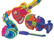 Fisher Price, Fast eine Millionen Spielzeuge mit Blei belastet