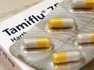 Tamiflu-Hersteller rechnet fest mit Pandemie (Bild)