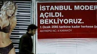 türkische männer im bett