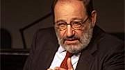 Umberto Eco, AP