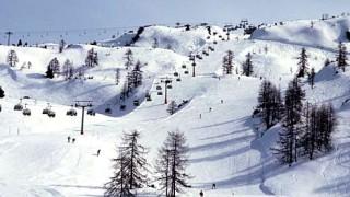 Skigebiete Für Einsteiger Zeit Für Den Schneepflug Reise