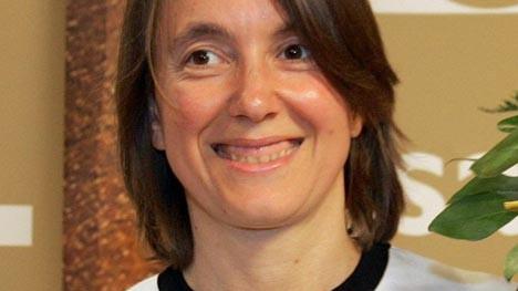 Ingeborg-Bachmann-Preis Klagenfurt Passig
