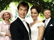 Christoph Maria Herbst Hochzeit TV-Serie
