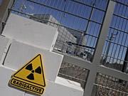 Atomkraftwerke; ddp