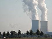 Kohlendioxid, AP