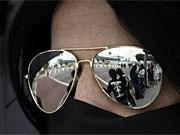 michael jackson trauerfeier famous funerals ap