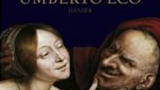 Geschichte der Hässlichkeit