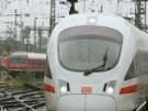 Union nimmt Pläne zur Bahnprivatisierung unter Beschuss (Bild)