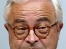 Punktsieg für Rolf Breuer (Bild)