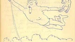 Robert Gernhardt Brunnen-Hefte