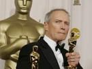 Clint Eastwood, AP