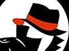 John Le Carre, Spion