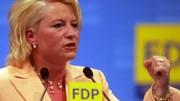 FDP startet Frauen-Offensive