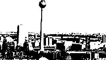 Stadt gegen Land