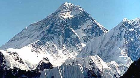 Himalaya Berge Karte.Christoph Ransmayrs Der Fliegende Berg Hohenrausch Im