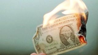 US-Forschung zu Glück und Geld