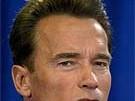 Schwarzenegger, dpa