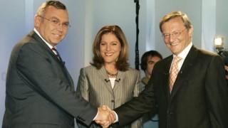 Österreich vor der Parlamentswahl