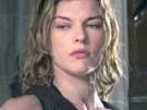"""Milla Jovovich in """"Resident Evil: Apokalypse"""""""