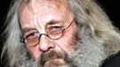 Harry Rowohlt wird 60
