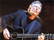pink floyd tour roger waters