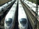 Glos bremst Bahn-Börsengang (Bild)