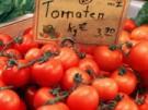 Tomaten und Kartoffeln werden zum Luxus (Bild)