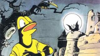 Comic in Zeiten der Pleite