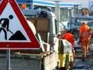Arbeitslosenzahl steigt, Experten frohlocken (Bild)