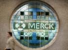 Merck kommt nach München (Bild)