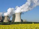 Der Handel mit der Umweltverschmutzung (Bild)