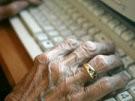 """E-Mail-Adresse bald so wichtig wie Bankkonto"" (Bild)"