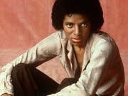 Michael Jackson King of Pop Tot Tanz Moonwalf, afp