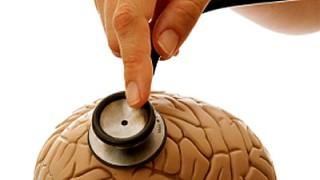 Hirn, Gedankenfreiheit, Hirnforschung, Ethik, Datenschutz