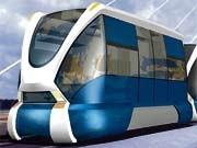 ÖPNV ÖffeDas Shuttle-System RailCab ÖPNV Öffentlicher personennahverkehr Tram Bus Bahn ntlicher personennahverkehr Tram Bus Bahn