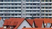 Welche Immobilie ist die richtige?